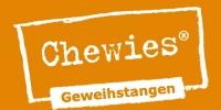Logo Geweihstangen von Chewies