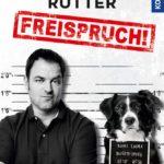 Lesenswert- Schonkost für den Hundenarr